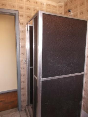 Apt° 2/4, garagem com portão eletrônico e porteiro 24h - Foto 14