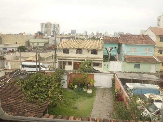 Alugo casa de 8 quartos para famílias grandes/pousadas/hotéis/Republicas/escolas - Foto 15