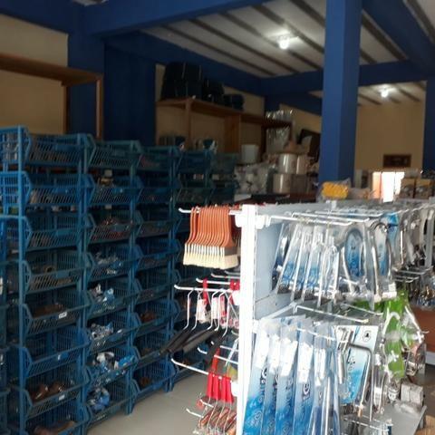 Loja Comercial com Residencia Matinhos - Foto 17