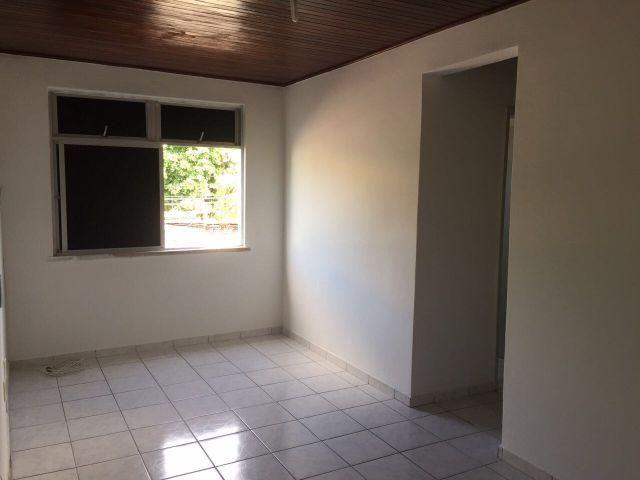 Apartamento no Stiep, 2 quartos