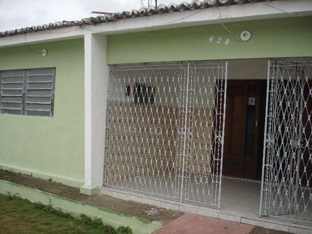 Casa 4 quartos Carpina