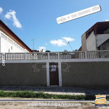 Terreno em excelente localização próximo a Avenida Canal e a Manoel Tavares