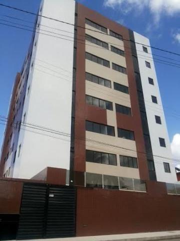 Apartamento no Cruzeiro com excelente acabamento, com condições especiais de pagamento