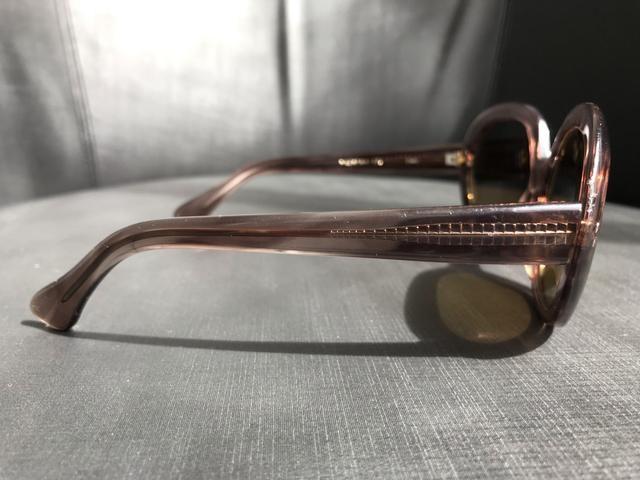 c9df14a0f Óculos de sol antigo marca Rodenstock alemã - Bijouterias, relógios ...