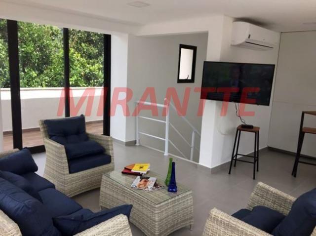 Escritório à venda em Camburi, São sebastião cod:283498