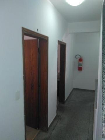 Loja comercial para alugar em Centro, Campinas cod:SA004760 - Foto 4