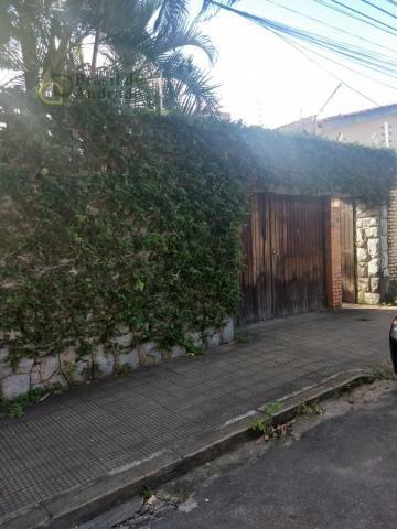 Casa, Engenheiro Luciano Cavalcante, Fortaleza-CE
