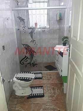 Apartamento à venda com 2 dormitórios em Jardim joamar, São paulo cod:295607 - Foto 8