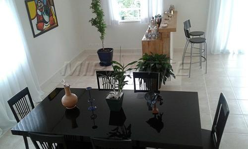 Apartamento à venda com 4 dormitórios em Serra da cantareira, São paulo cod:76007 - Foto 3
