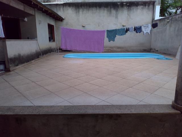Casa Morada Colina, 330 m² de construção - Foto 8