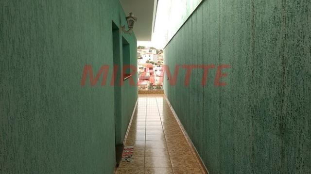 Apartamento à venda com 5 dormitórios em Vila guilherme, São paulo cod:293439 - Foto 16