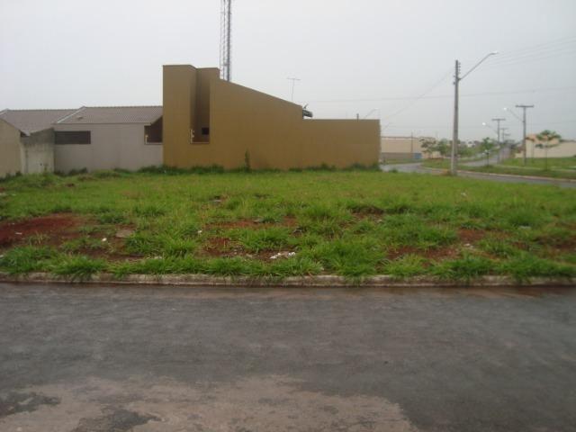 Lote Avenida Moinho dos Ventos, 501m2, Esquina em frente anel viário - Foto 7