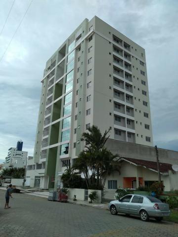 Apartamento Beira Mar/ Residencial Mar da Galileia