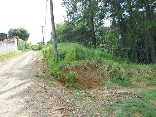 Terreno à venda em Jaçana, São paulo cod:136982 - Foto 2