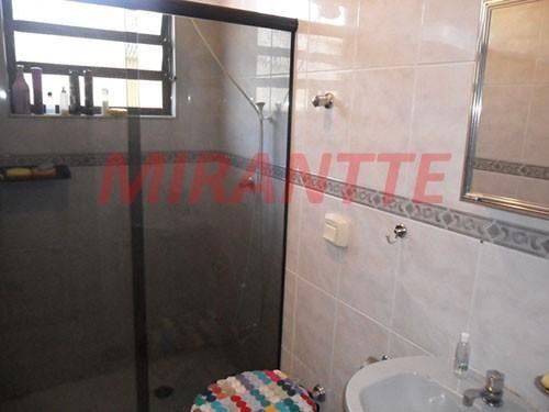 Apartamento à venda com 3 dormitórios em Parque vitoria, São paulo cod:296770 - Foto 18