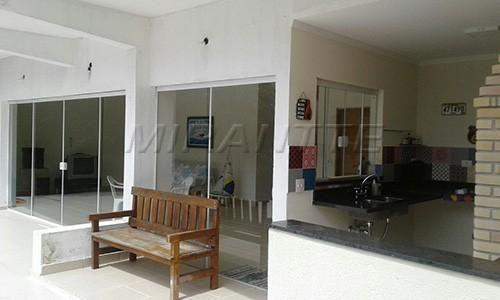 Apartamento à venda com 4 dormitórios em Serra da cantareira, São paulo cod:76007 - Foto 15
