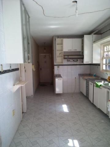 Casa para Venda em Salvador, Itapuã, 2 dormitórios, 2 banheiros, 5 vagas - Foto 14