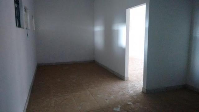 Salão comercial para venda em presidente prudente, formosa - Foto 10