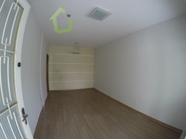 Casa 03 Quartos Próxima a Unig - Foto 3