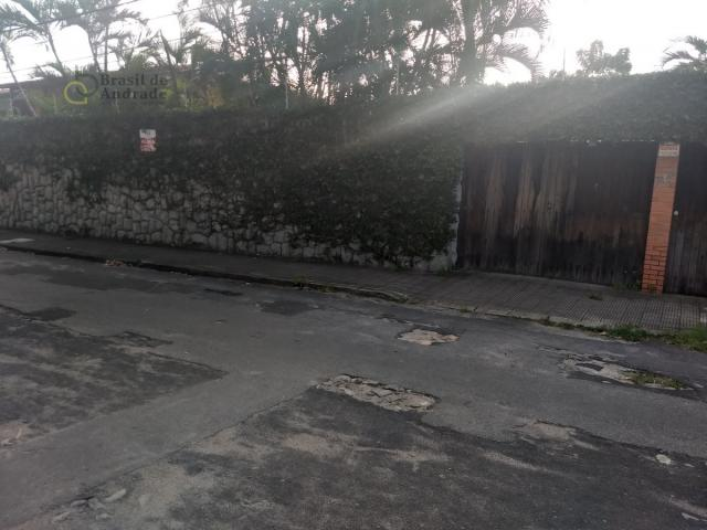 Casa, Engenheiro Luciano Cavalcante, Fortaleza-CE - Foto 2