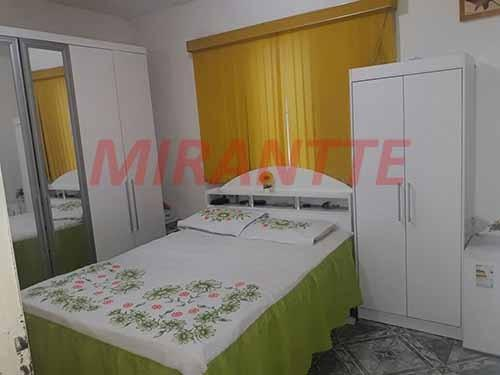 Apartamento à venda com 2 dormitórios em Jardim joamar, São paulo cod:295607 - Foto 6