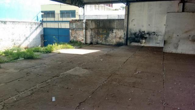 Salão comercial para venda em presidente prudente, formosa - Foto 17