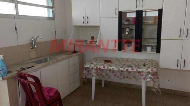 Apartamento à venda com 5 dormitórios em Vila guilherme, São paulo cod:293439 - Foto 18