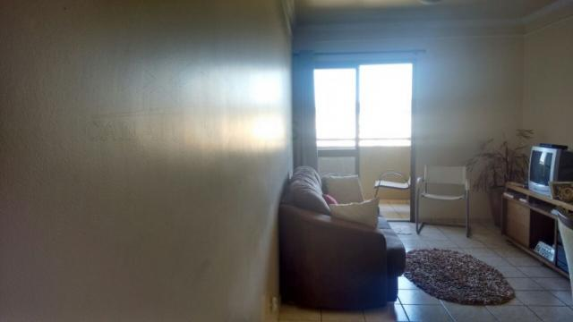 Apartamento à venda com 3 dormitórios em República, Ribeirão preto cod:9798 - Foto 11