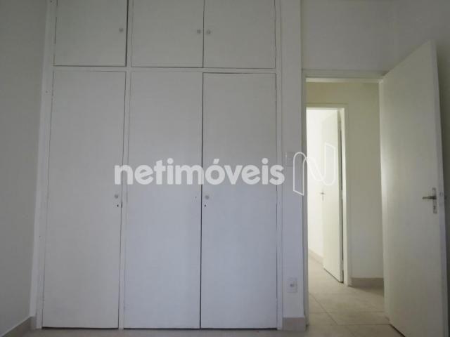 Apartamento à venda com 3 dormitórios em Gutierrez, Belo horizonte cod:751370 - Foto 11