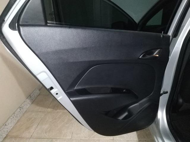 Hyundai Hb20 1.6 2017 somente vendas - Foto 7