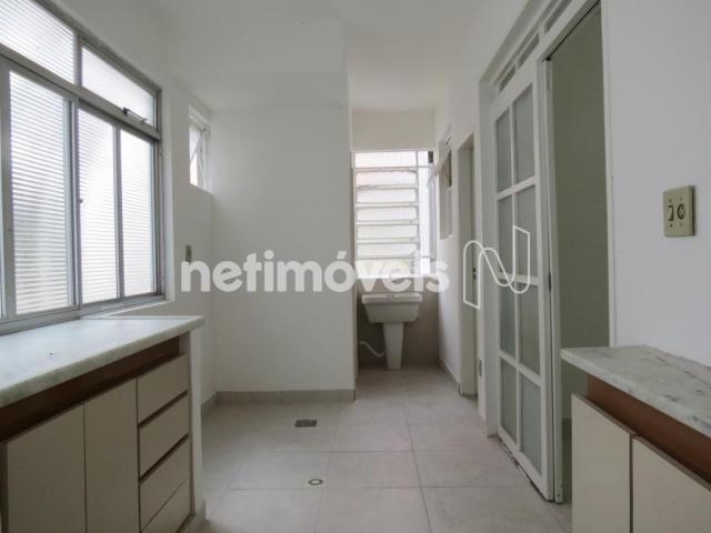 Apartamento à venda com 3 dormitórios em Gutierrez, Belo horizonte cod:751370 - Foto 20