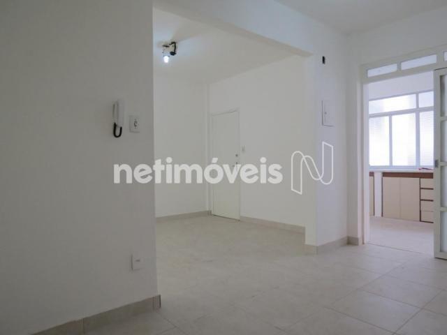 Apartamento à venda com 3 dormitórios em Gutierrez, Belo horizonte cod:751370 - Foto 14