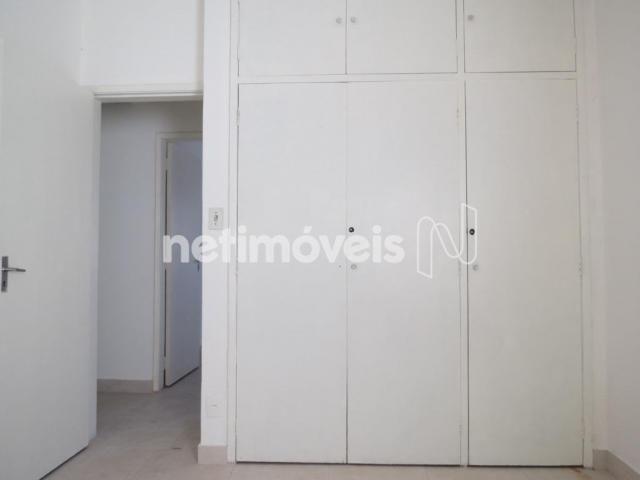 Apartamento à venda com 3 dormitórios em Gutierrez, Belo horizonte cod:751370 - Foto 13