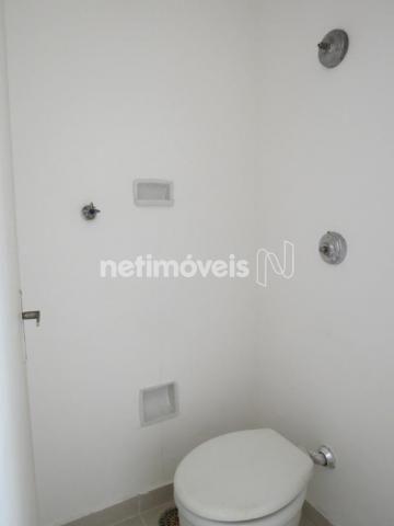 Apartamento à venda com 3 dormitórios em Gutierrez, Belo horizonte cod:751370 - Foto 19