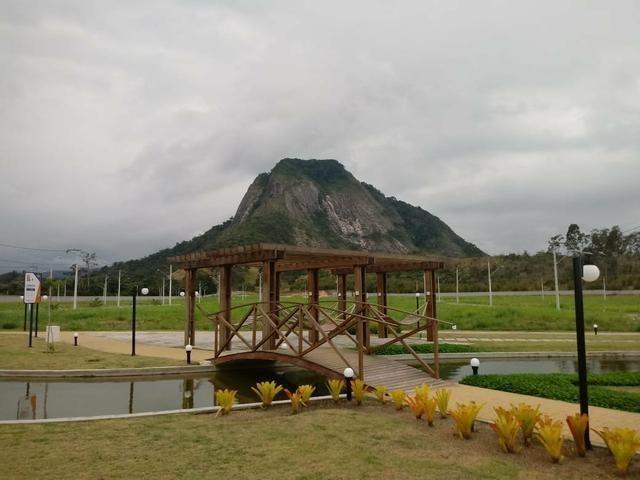 Sua oportunidade morar investir-pronto construir-Praia Montanha-agende visita - Foto 2