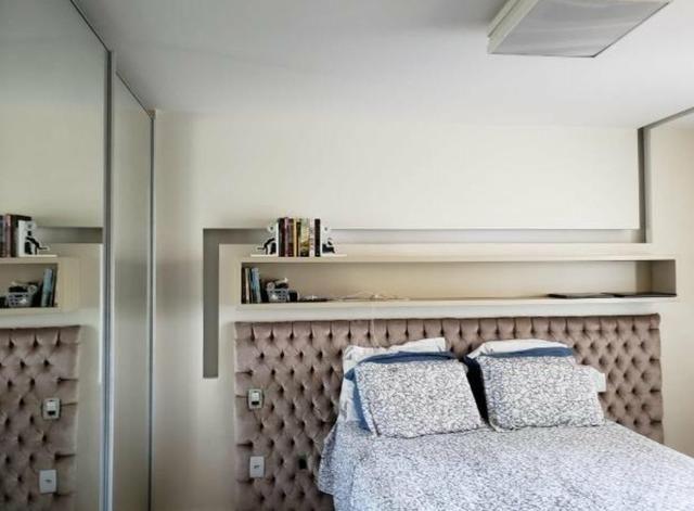 Apartamento para venda no Resort Lê Parc, - Foto 16