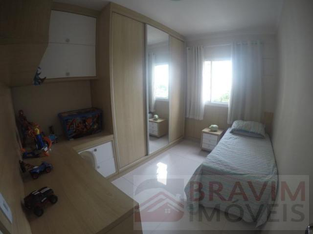 Apartamento com 96m² em Laranjeiras - Foto 16