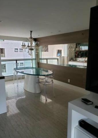 Apartamento para venda no Resort Lê Parc, - Foto 6
