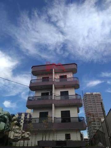 REF. 2930- Apartamento de um dormitório!!! - Foto 17