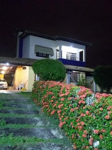 Casa em Vilas do Atlantico - Foto 8