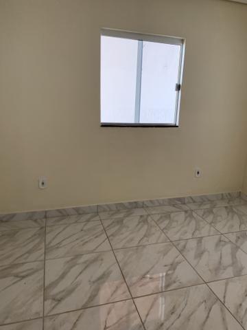Jander Bons Negócios vende casa de 3 qts no St de Mansões de Sobradinho - Foto 6