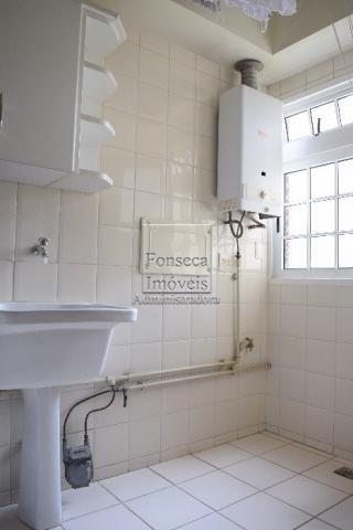 Apartamento à venda com 3 dormitórios em Itaipava, Petrópolis cod:2680 - Foto 13