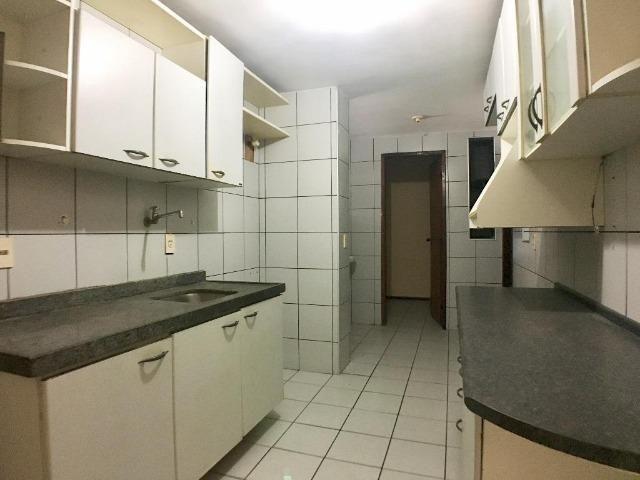 Apartamento no Cocó - 92m² - 3 Quartos - 2 Vagas (AP0684) - Foto 14