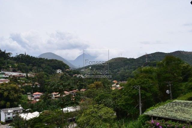 Apartamento à venda com 3 dormitórios em Itaipava, Petrópolis cod:2680 - Foto 2