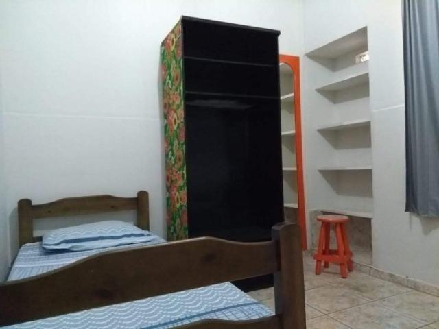 Suítes e Quartos para locação - Hostel Residência no Centro de Campinas - Foto 9