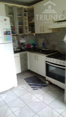 NC - Apartamento 3 Quartos/ 2 Banheiros/ 95m²/ Ipase - Foto 4