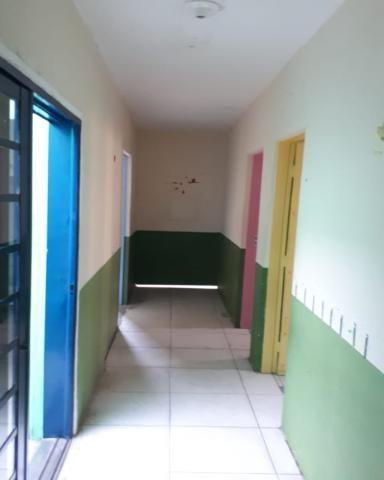 Casa Comercial em Presidente Altino - Foto 13