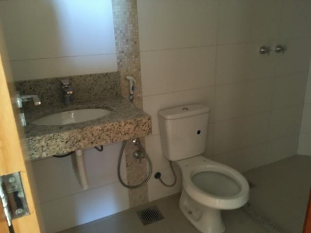 8055 | apartamento à venda com 2 quartos em novo centro, maringá - Foto 5