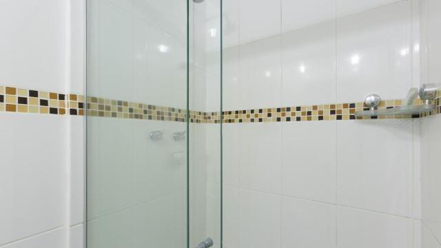 Apartamento à venda com 4 dormitórios em Gávea, Rio de janeiro cod:1071 - Foto 14