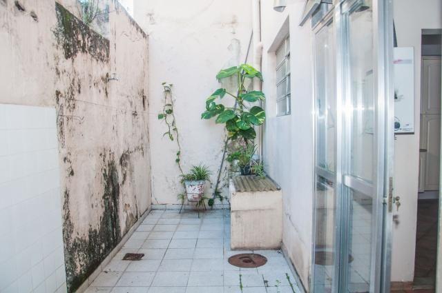 Casa à venda com 4 dormitórios em Botafogo, Rio de janeiro cod:9164 - Foto 6